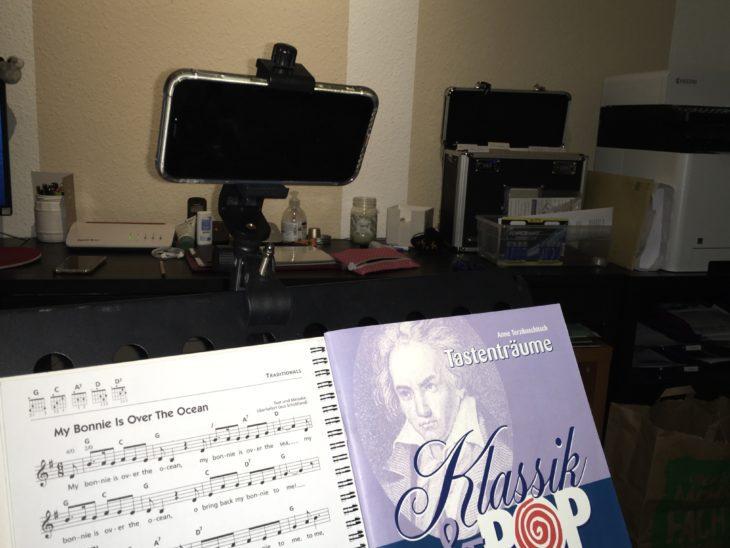 Online-Musikunterricht_Setup_10