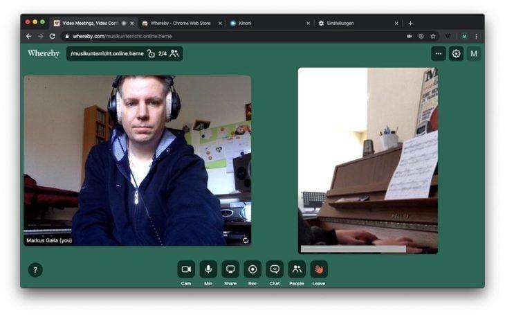Online-Musikunterricht_Whereby_01