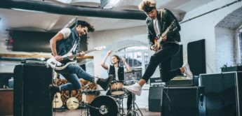 Corona-Krise: Hilfe für Musiker – was man wissen muß