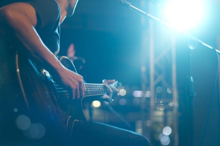 Hilfe für Musiker zur Coronakrise und Covid-19