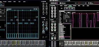 Test: reFX Nexus 3 Software Synthesizer