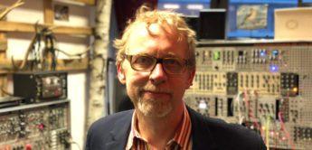 Interview: Andreas Schneider und die Zukunft der Superbooth