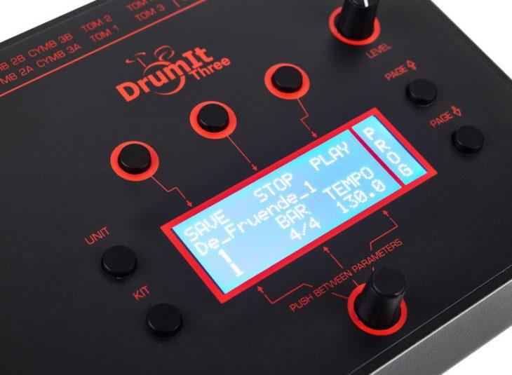 test 2box drum it three
