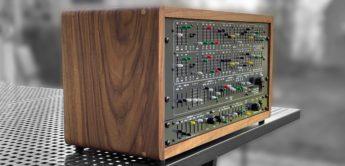 Test: Deckard's Dream Expander Effektgeräte