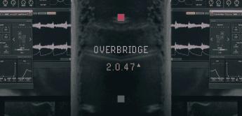 Elektron Overbridge-Update für Digitakt, Digitone und Analog-Serie