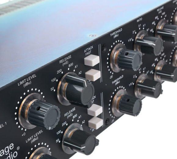 heritage audio ha609 elite a test 1