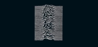 Making of: Joy Division – Unknown Pleasures (1979)