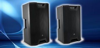 Test: LD Systems ICOA 12 A BT und 15 A BT Aktivboxen