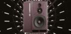 test psi audio a23m