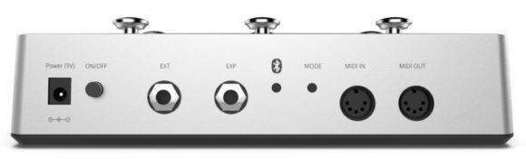 singular sound midi maestro 5