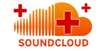 SoundCloud startet Corona-Hilfsprogramm für Künstler