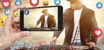 DJ-Workshop: Streaming-Plattformen für DJs: Vor- und Nachteile