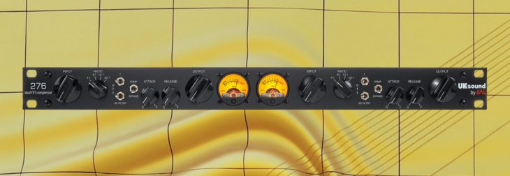 test uk sound 276
