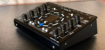 Test: Conductive Labs NDLR, Arpeggiator & Akkord Generator