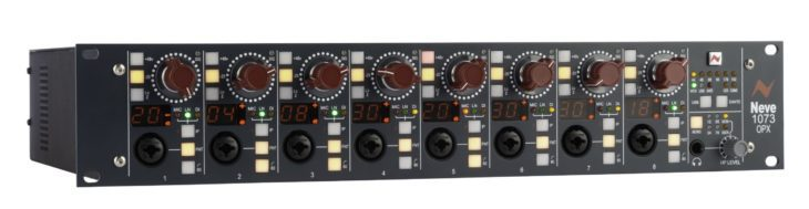 ams neve 1073 opx review 6