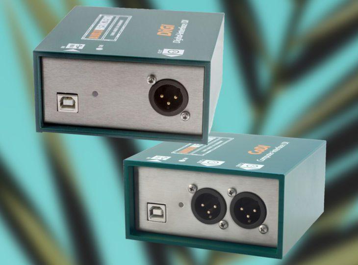 audiowerkzeug codi digi test