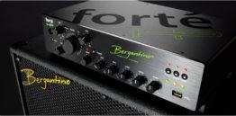 Bergantino Forte HP