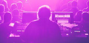 Die besten Tipps für den Mix beim Bühnen Sound