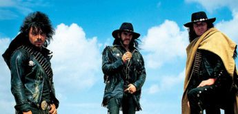 Making of: Motörhead, Ace of Spades (1980)