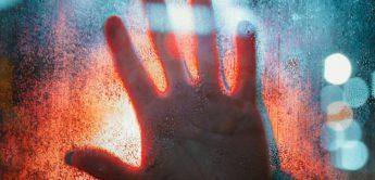 EvilQuest: Schadsoftware verbreitet sich durch Ableton Live und Mixed Key?