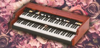 Test: Crumar Mojo Classic & Mojo 61, E-Orgeln