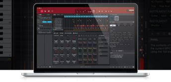 AKAI MPC Beats – Software zur Beatproduktion
