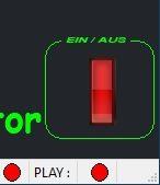 AUS-Schalter