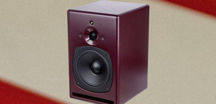 psi audio a17m test
