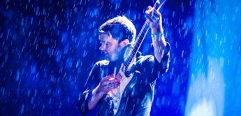 Workshop Gitarre: Die besten Gitarrensoli 4 – Bohemian Rhapsody