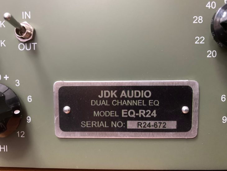 JDK_R24_sign test audio