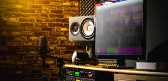 21 Tipps für den Studio- und Recording-Workflow
