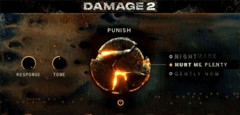 Test: Heavyocity Damage 2, Drums & Percussion Plugin