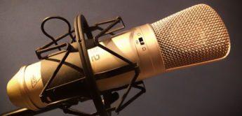 Test: Behringer B2 Pro Großmembran-Mikrofon