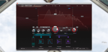 fabfilter saturn 2 plugin test