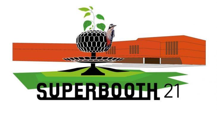 superbooth21