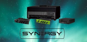 Synergy Modules Test