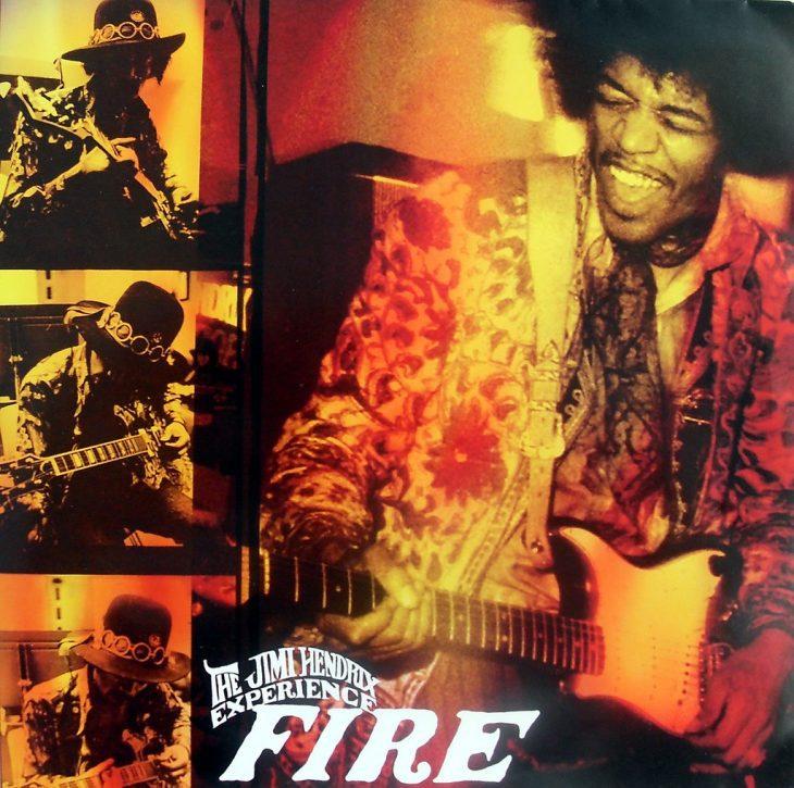 Workshop: Gitarre spielen wie Jimi Hendrix (mit Video)