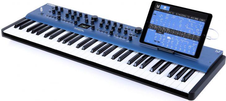 cobalt8x synthesizer modalapp