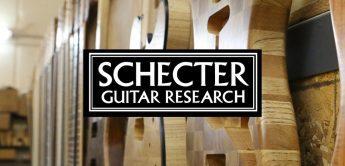 Feature: Wo kann ich meine Gitarren online bauen lassen?
