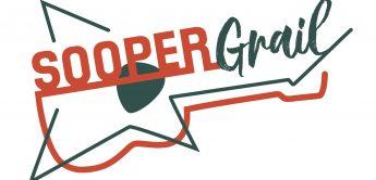 Event: Neue Gitarren-Messe SOOPERgrail verschoben, Superbooth 21 steht (noch)