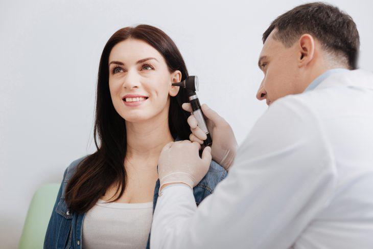 Workshop: Tipps zum In-Ear Monitoring