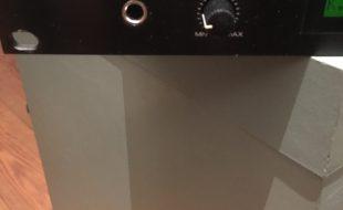 Roland R8m Drumcomputer Drum Module Synthesizer