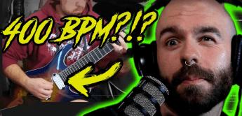Empfehlung: Die besten YouTube-Kanäle für Gitarristen