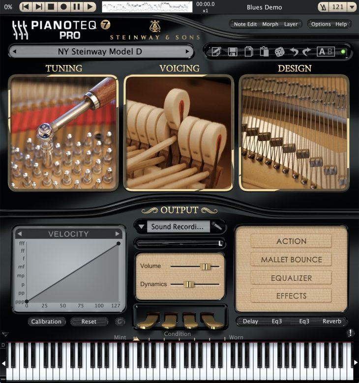 pianoteq 7 modartt