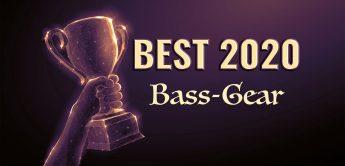 Das beste Bass-Equipment für 2021, Jahresrückblick