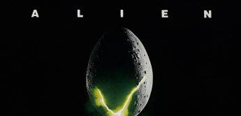 Filmmusik-Komponist Jerry Goldsmith: Rambo, Star Trek, Alien uvm.