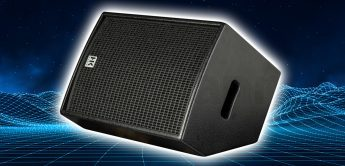 Test: HK Audio PREMIUM PRO MOVE 8 Aktivbox