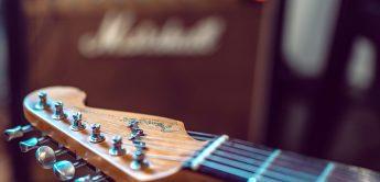 Workshop Gitarre: Die besten Blues Übungen und Techniken