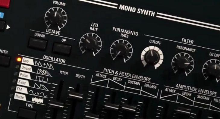 hammond sk pro organ synthesizer