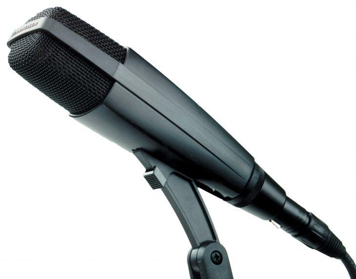 Instrumente-mikrofonieren-MD421II_hires
